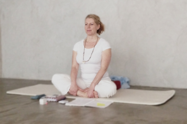 yoga-med-jenny
